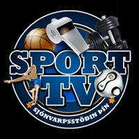 SportTV.is