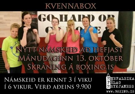 kvennabox2